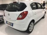 Opel Corsa 1.2 85cv Gpl-tech 5p Elective - immagine 2