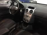 Opel Corsa 1.2 85cv Gpl-tech 5p Elective - immagine 3