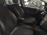 Opel Corsa 1.2 85cv Gpl-tech 5p Elective - immagine 4