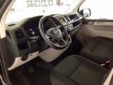 Volkswagen Caravelle 2.0 Tdi 102cv Pc Trendline Km 11488 9 Posti - immagine 4