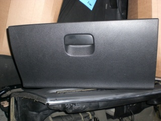 Peugeot 308 usato cassetto portaoggetti
