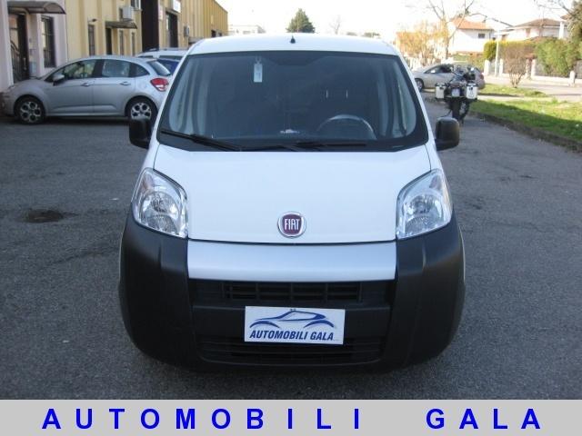 FIAT Fiorino 1.3MJT 75 SX CARGO SCONTO 10% CON FINANZIAMENTO Immagine 1