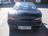 HYUNDAI Coupe 2.0i 16V cat FX Max IMPIANTO A GAS GPL