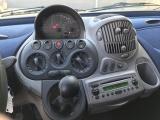 Fiat Multipla 1.6 16v Natural Power Metano - immagine 5