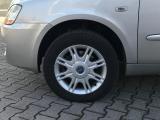 Fiat Multipla 1.6 16v Natural Power Metano - immagine 2