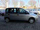 Fiat Multipla 1.6 16v Natural Power Metano - immagine 6
