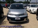 Nissan Note 1.5 Dci 86cv Acenta - immagine 1