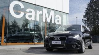 Immagine per Audi A1