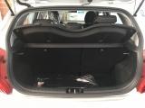 Kia Picanto 1.0 12v 5 Porte Glam - immagine 2