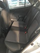 Kia Picanto 1.0 12v 5 Porte Glam - immagine 4