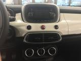 Fiat 500x 1.6 Multijet Pop Star Navi - immagine 3