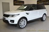 Land Rover Range Rover Sport 3.0tdv6 Hse Dynamic Aut. Dop.tet.22 full Sconto17% - immagine 1