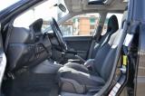 Subaru Impreza 2.0 Turbo 16v Sport Wagon Wrx 2oo4 - immagine 4