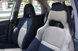 Subaru Impreza 2.0 Turbo 16v Sport Wagon Wrx 2oo4 - immagine 2
