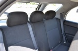 Subaru Impreza 2.0 Turbo 16v Sport Wagon Wrx 2oo4 - immagine 5