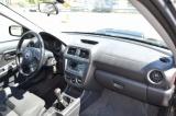 Subaru Impreza 2.0 Turbo 16v Sport Wagon Wrx 2oo4 - immagine 6