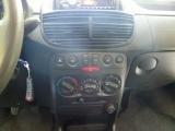 Fiat Punto 1300 Ddis 5 Porte Per Neopatentati - immagine 3
