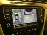 Volkswagen Passat 2.0 Tdi 190 Cv 4motion Dsg Executive Bluemotion Te - immagine 5