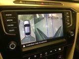 Volkswagen Passat 2.0 Tdi 190 Cv 4motion Dsg Executive Bluemotion Te - immagine 4
