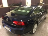 Volkswagen Passat 2.0 Tdi 190 Cv 4motion Dsg Executive Bluemotion Te - immagine 5