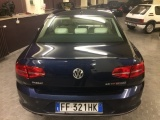 Volkswagen Passat 2.0 Tdi 190 Cv 4motion Dsg Executive Bluemotion Te - immagine 6