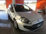FIAT Punto Evo 1.3 Mjt 95 CV DPF 5 porte S&S Dynamic