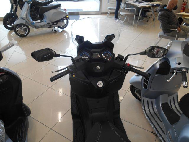 SYM JOYMAX 300i Z + Nuovo Euro 5 - RCA+TASSO ZERO Immagine 1