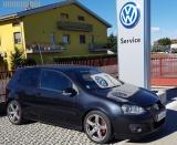 Volkswagen Golf 2.0 16v Tfsi 3p. Gti-pirelli - immagine 1