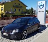 Volkswagen Golf 2.0 16v Tfsi 3p. Gti-pirelli - immagine 4