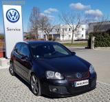 Volkswagen Golf 2.0 16v Tfsi 3p. Gti-pirelli - immagine 3