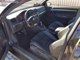 Volkswagen Golf 2.0 16v Tfsi 3p. Gti-pirelli - immagine 2