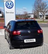 Volkswagen Golf 2.0 16v Tfsi 3p. Gti-pirelli - immagine 6