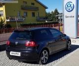 Volkswagen Golf 2.0 16v Tfsi 3p. Gti-pirelli - immagine 5