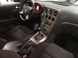 Alfa Romeo 159 1.9 Jtdm 16v Sw Progression - immagine 4