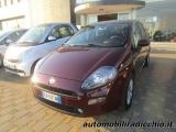 FIAT Punto 1.3 MJT II S&S 85 CV 5 porte ECO Lounge