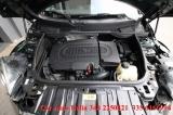 Mini Countryman Cooper Sd All4 Automatica Unipropr Cinghia Sostit. - immagine 6