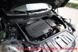 Mini Countryman Cooper Sd All4 Automatica Unipropr Cinghia Sostit. - immagine 5