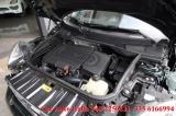 Mini Countryman Cooper Sd All4 Automatica Unipropr Cinghia Sostit. - immagine 4