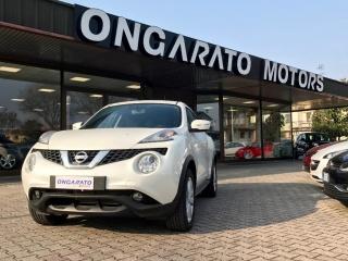 Immagine per Nissan Juke