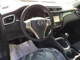 Nissan Qashqai 1.5 Dci Connecta Acenta + Navig + Telecamera + 17 - immagine 6