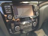 Nissan Qashqai 1.5 Dci Connecta Acenta + Navig + Telecamera + 17 - immagine 4