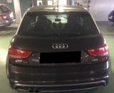 Audi A1 1.4 Tfsi 122 Cv S Tronic Ambition - immagine 2
