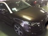 Audi A1 1.4 Tfsi 122 Cv S Tronic Ambition - immagine 4