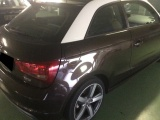 Audi A1 1.4 Tfsi 122 Cv S Tronic Ambition - immagine 3