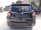 Jeep Renegade 1.6 Mjt 120 Cv Limited Navi Grande - immagine 5