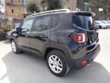 Jeep Renegade 1.6 Mjt 120 Cv Limited Navi Grande - immagine 6