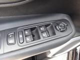 Jeep Renegade 1.6 Mjt 120 Cv Limited Navi Grande - immagine 2