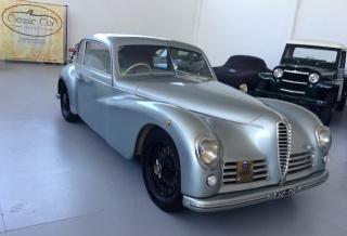 Annunci Alfa Romeo Other