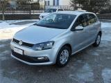 Volkswagen Polo 1.0 Mpi 5p. C.line Sconto Rottamazione - immagine 1