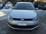 Volkswagen Polo 1.0 Mpi 5p. C.line Sconto Rottamazione - immagine 6